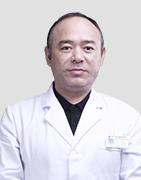 海南三亚白癜风医院医生李学稳